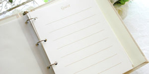 guestbook0054-1